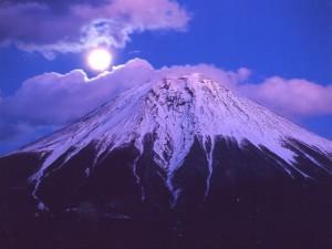 富士山(田貫湖)